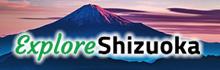 ExploreShizuoka