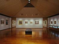 展示室2-