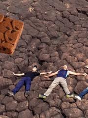 ジオ菓子旅行団_写真