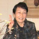 三甲子さんサムネール