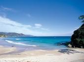 5番白浜海岸