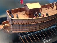 千石船 (1)