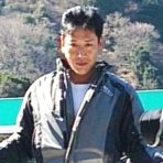 田中サムネール
