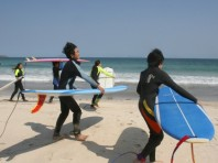 surf_school2