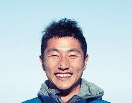 ラインサーフ顔写真1
