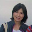 雅子プロフィール (2)